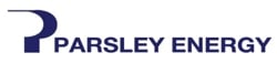 Parsley Energy Inc logo