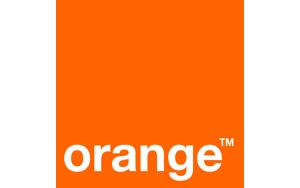 Partner Communications Company Ltd logo