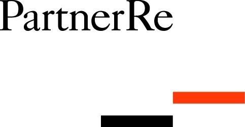Partnerre Ltd logo