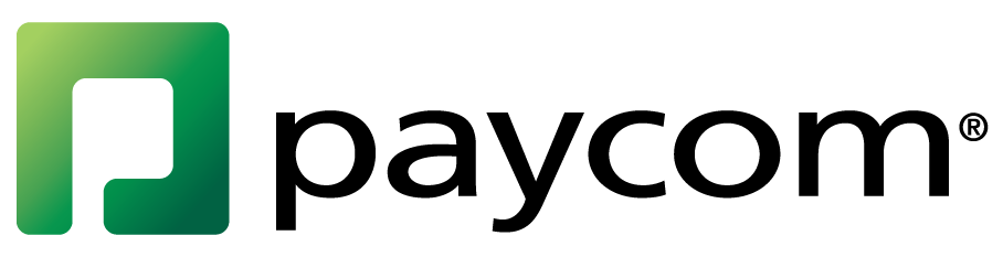 Paycom Software logo