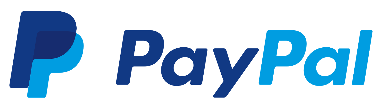 Paypal Holdings logo