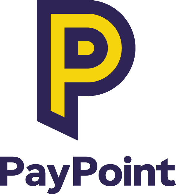 Paypoint plc logo