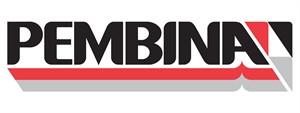 Pembina Pipeline Corp logo