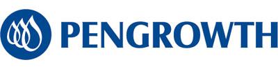 Pengrowth Energy Corp logo