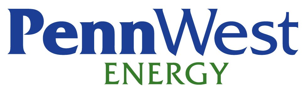 Penn West Petroleum logo