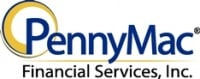 PennyMac Financial Services logo