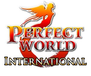 Perfect World Co. logo