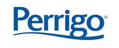 Perrigo Company plc logo