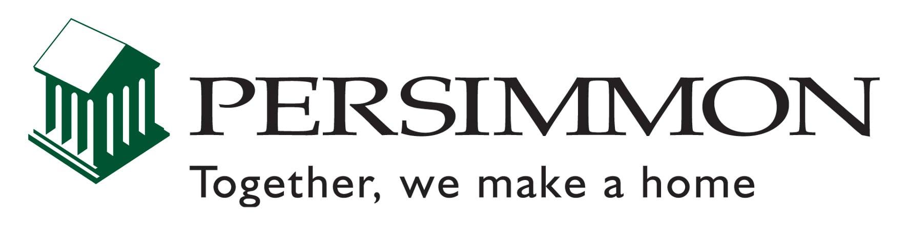 Poseidon Concepts Corp logo