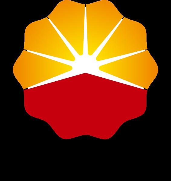PetroChina Company Limited logo
