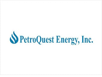 PetroQuest Energy Inc. logo