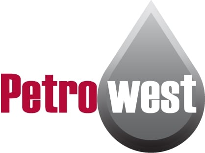 Petrowest Corp logo