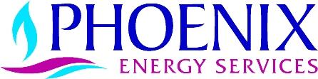 PHX Energy Services Corp logo