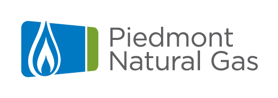 Piedmont Natural Gas Products