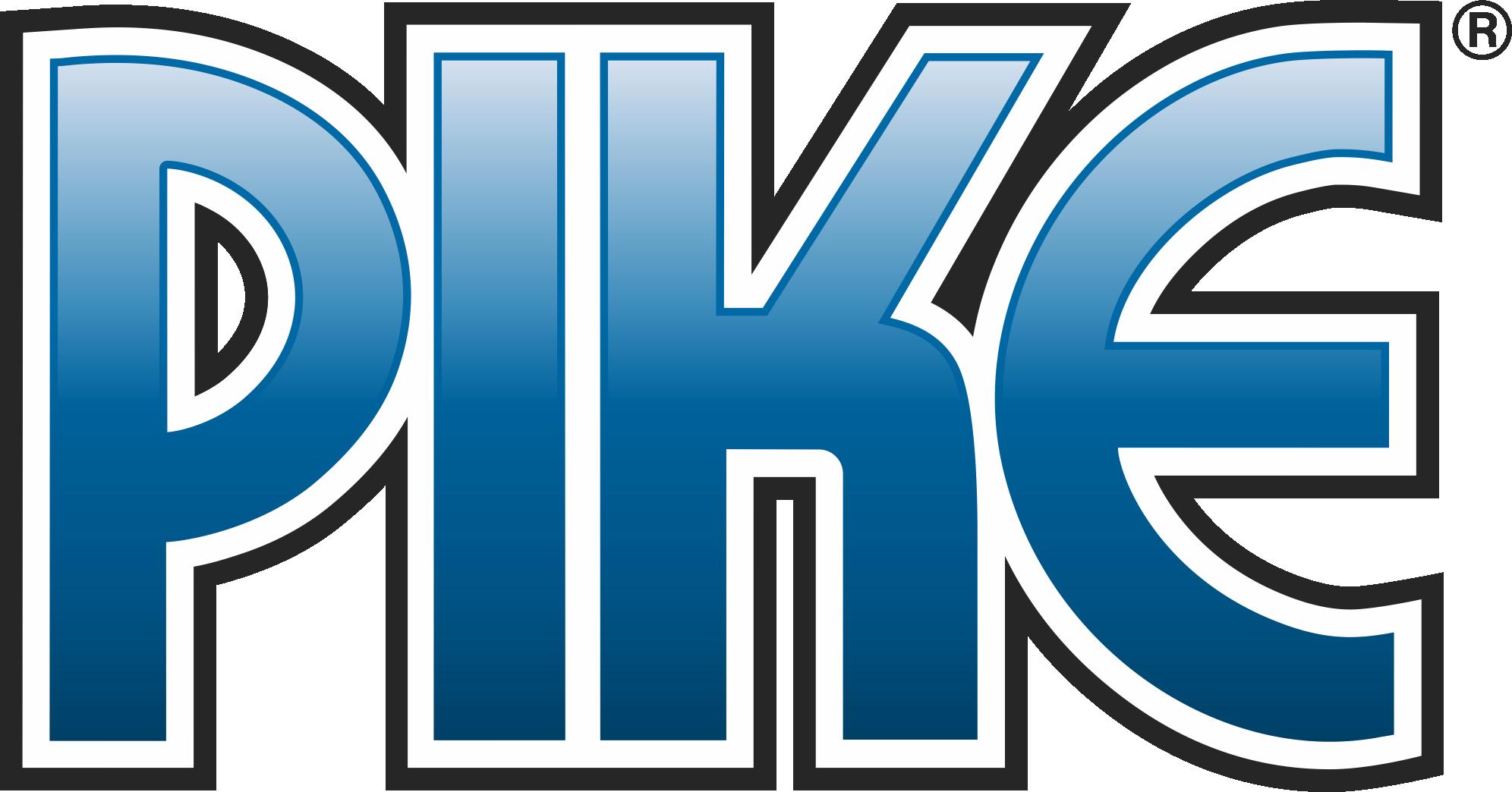 Pike Corp logo