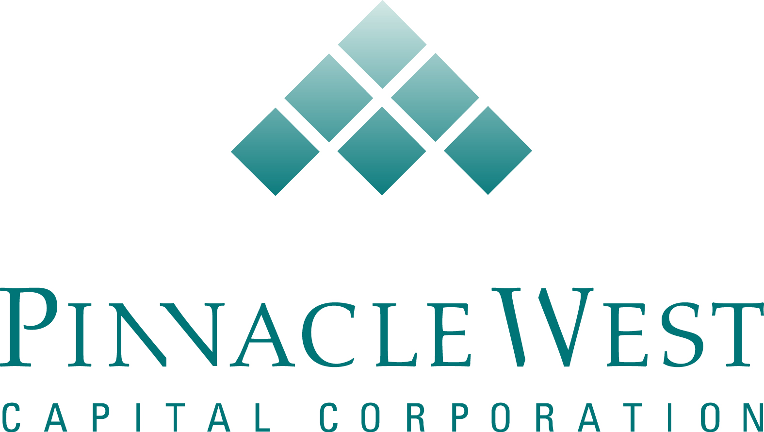 Pinnacle West Capital Co. logo