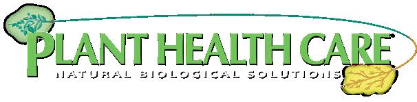 Plant Health Care plc logo