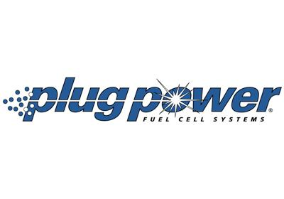 Plug Power Inc logo