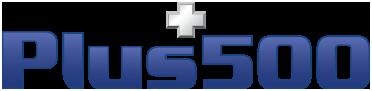 Plus500 Ltd logo