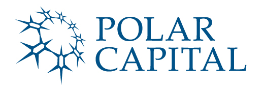 Polar Capital Holdings plc logo