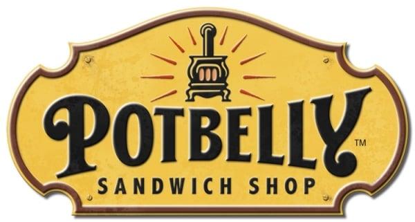 Potbelly Corp logo
