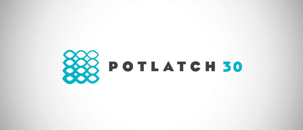 Potlatch Corporation logo