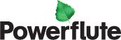 Powerflute Oyj logo