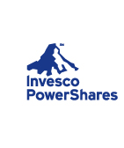 POWERSHARES GLBAL FUNDS IRELAND PLC POWERSHARES EQQQ NASDAQ-100 UCITS ETF logo