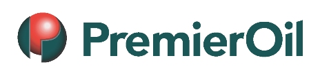 Premier Oil PLC logo