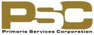 Primoris Services Corp logo