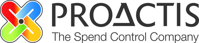 Proactis Holdings Plc logo