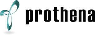 Prothena Co. PLC logo