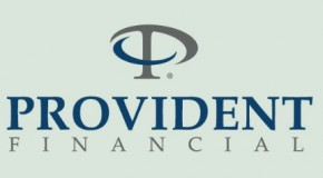 Provident Financial Holdings logo