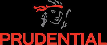 Prudential plc logo