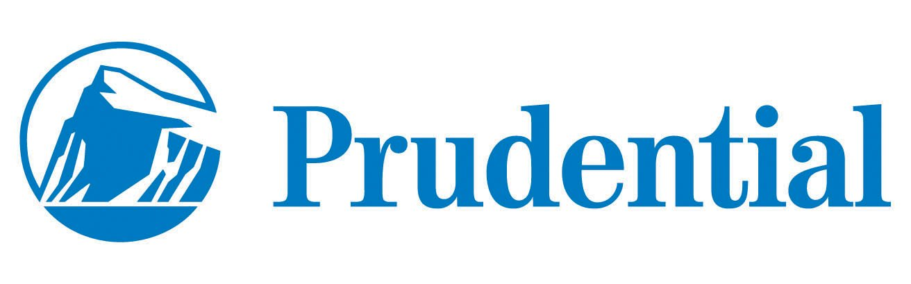 Prudential Public Limited Company logo