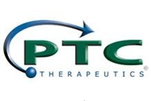 PTC Therapeutics logo