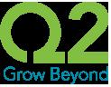 Q2 Holdings logo