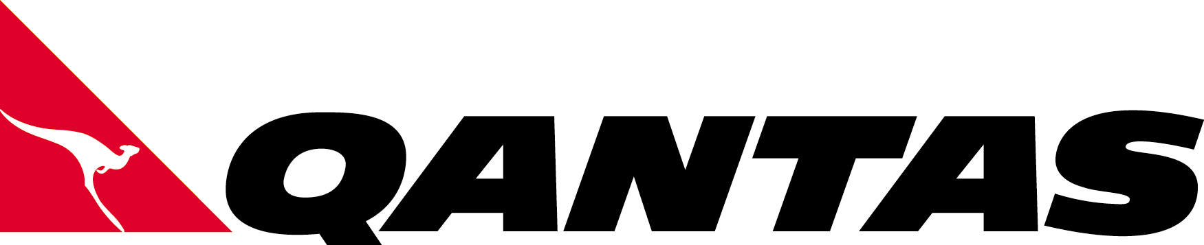 Qantas Airways Limited logo