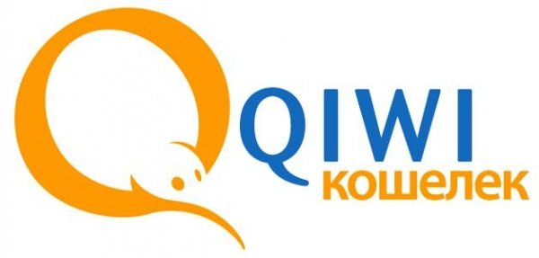 QIWI PLC logo