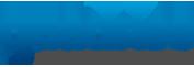Quadrise Fuels International Plc logo
