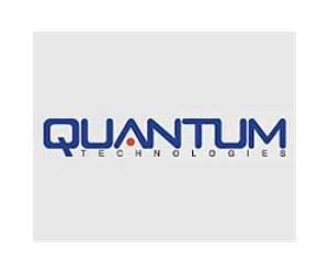 QF Liquidation logo