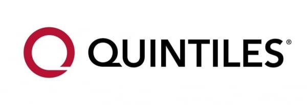 Quintiles Transitional Holdings logo