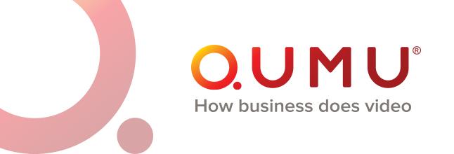 Qumu Corp logo