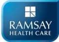 Ramsay Health Care Limited logo