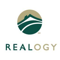 Realogy Holdings Corp logo
