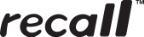 Recall Holdings Ltd logo