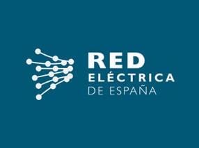 Red Electrica Corporacion SA logo