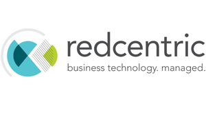 Redcentric PLC logo