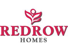 Redrow plc logo