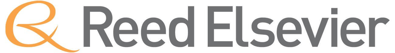 Reed Elsevier plc logo